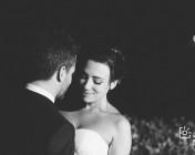 Φωτογραφιση γαμου