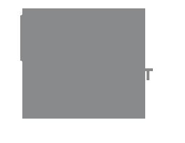 Whiteproject logo