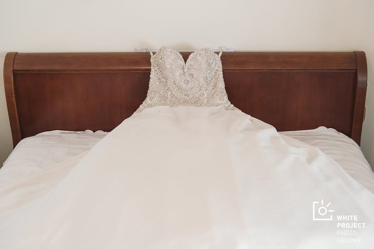 Wedding-ktima-48